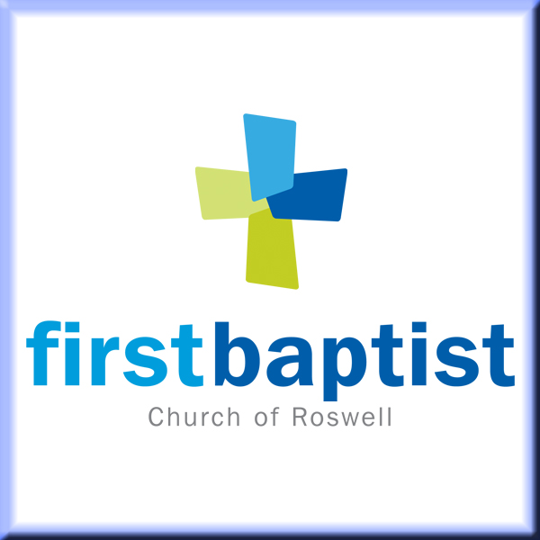 <![CDATA[First Baptist Church of Roswell - Sermon Audio]]>